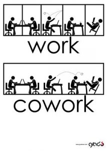 work_vs_cowork