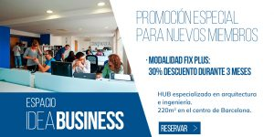 PROMO_IDEABusiness_NewVersion-WEB