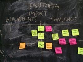 Coworkmed: creando una comunidad mediterránea de coworkings