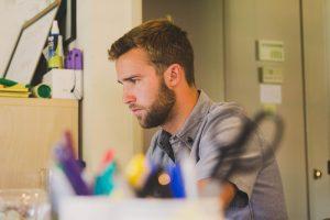 23 webs con ofertas de empleos freelance