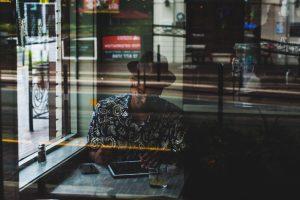 ¿Por qué las empresas dejan a sus empleados trabajar en remoto?
