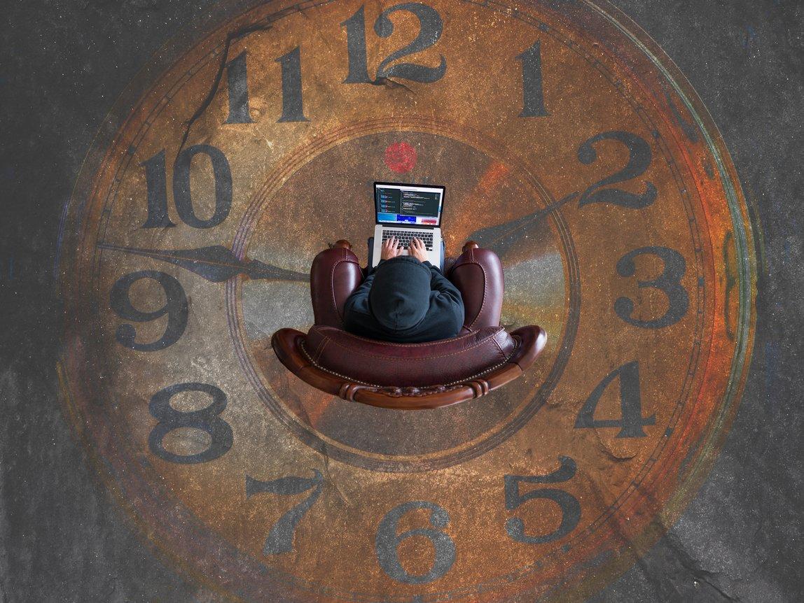 multitasking myth coworkidea