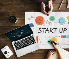 Barcelona es la ciudad «startup» del sur de Europa