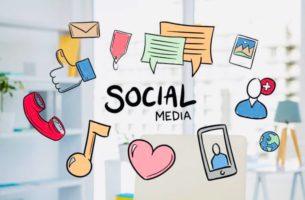 ¿Conoces los beneficios que te aportan las redes sociales como autónomo o pequeño negocio?