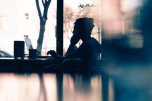 ¿Qué debes valorar a la hora de decidirte por un coworking?