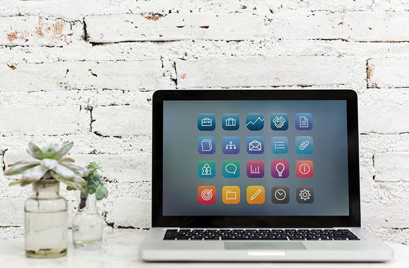 guia para nomadas digitales