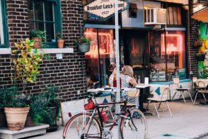 Nuestras cafeterías preferidas para desayunar en el Raval