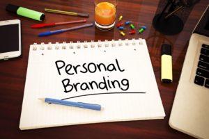 La importáncia de crear tu marca personal como autónomo