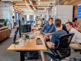 El mejor software para emprendedores