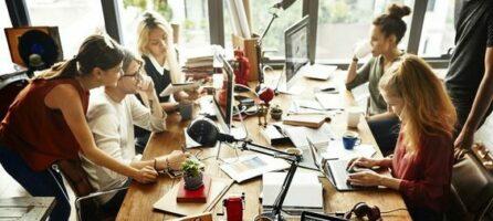 10 tips perquè les teves reunions de treball siguin efectives