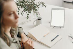Técnicas para mejorar tu productividad