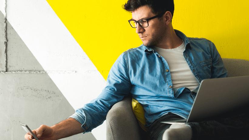 Consejos para freelance en LinkedIn