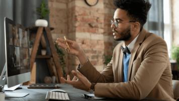 Herramientas de videollamadas y comunicación para mejorar tu eficiencia